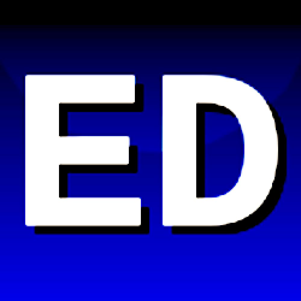 edofcourse.com